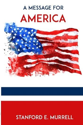 A_Message_for_America_with_Flag_370x