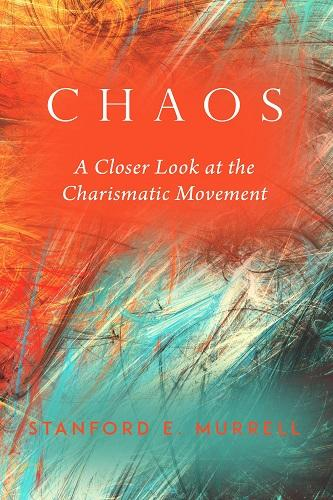 chaos_ip_updated_cover_370x